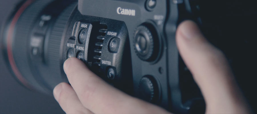 pc-service-technik-Kamera und Polaroids