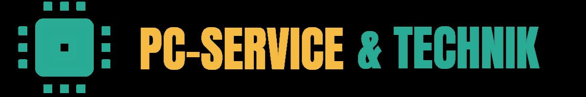 Technik und Trends - PC Service